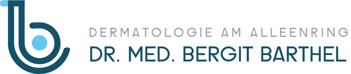 Dermatologie am Alleenring